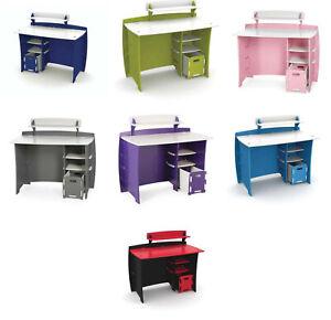 Legare Kids Furniture Complete Desk System Set computer