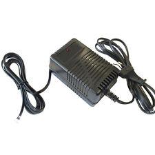 Rane rs-1 fuente alimentación para dispositivos Rane con energía externa como ttm56