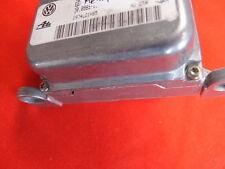 Generalüberholter Mehrfachsensor ESP Sensor 1J0907652A für AUDI TT, S3, G419