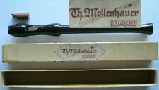 Mollenhauer STUDENT Blockflöte Wilona .. guter Zustand #W17w