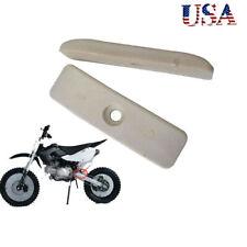 Upper Mount Swing Arm Drive Chain Slider Taotao Baja Coolster Pit Bike 110cc 125