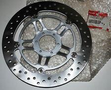 disque de frein avant Honda CB 600 F HORNET de 2003/2004 45220-MBZ-K01 neuf