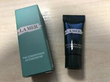 Creme De La Mer The Concentrate Serum 3ml