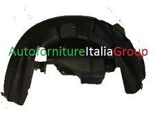 RIPARO PARASASSI PASSARUOTA POSTERIORE DX FIAT 500 07> 2007> ORIGINALE