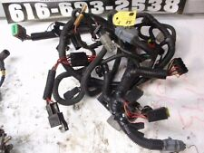 2005 Ski Doo MXZ REV 800 Snowmobile Wiring Harness HO Engine