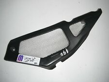 APRILIA RSV1000 MILLE 2002 R/H SIDE COVER - USED - GOOD CONDITION