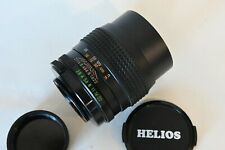 Helios 135mm F2.8 Lens M42 Fit *PLEASE READ*