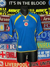 5/5 Colombia adults S 2007 MINT football shirt jersey trikot soccer