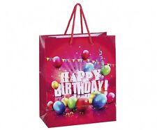 Hilfe Tasche Geburtstag 18-60 Apothekertasche Scherz Waschtasche 12686013 1