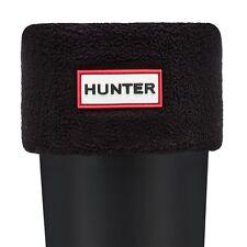 Hunter Women's Welly Socks