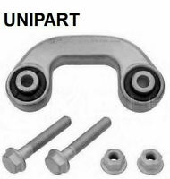 Unipart L/R Front Stabilizer Link for Audi A4 94-01 A6 97-05 GSJ3010 New