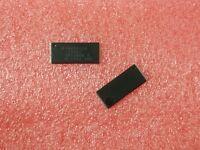 1X AMD AM29F010-120EI NOR FLASH EEPROM 1M (128Kx8) 32-TSOP