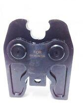 Bpress for Copper Press Fitting Plumbing Pressing Jaw, Large Bridge Jaw(Jaw-BL)