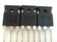 IRFP440 HEXFET Power MOSFET. VDSS 500 V, BY IR