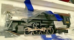 LIONEL DIECAST LOCOMOTIVE AND COAL CAR NOS  6-38690 THREE RIVERS BERKSHIRE JR