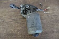 Porsche 914 & 914/6 Headlight motor RHS 1970-76