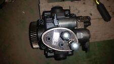 6.4 6.4L Powerstroke Turbo Diesel High Pressure Fuel Injection Pump