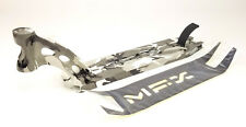 """Madd Gear Kick Scooters 4.5"""" Mfx Wrapped Deck, Arctic Cammo"""