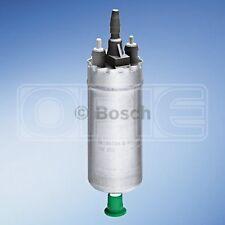Bosch Electric Fuel Pump 0580464079
