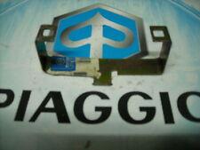 291687 STAFFA REGOLATORE TENSIONE VESPA 50 PK N FL HP ORIGINALE PIAGGIO *
