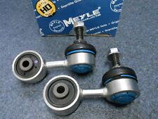 MEYLE HD Set Pendulum support BMW E30 E36 Z3 FRONT Stabilizer 3