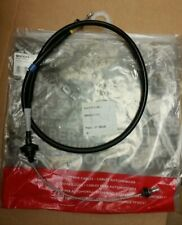 Motaquip Clutch Cable VVC327 GENUINE BRAND NEW 5 YEAR WARRANTY