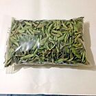 fresh curry leaves Organic curry leaf Natural Dried Free Shipping 2017