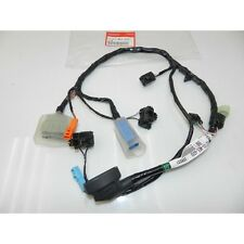 s l225 motorcycle electrical & ignition for honda cbr600 ebay 03 honda cbr600rr wiring harness at alyssarenee.co