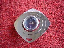 Orologio Sicura - Breitling raro ciondolo da donna anni '60 vintage.