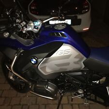 BMW R 1200 BIG GS LC - ( SERBATOIO - TANK ) - adesivi / stickers / decal