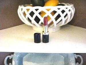 Lancôme Rouge Sensation Lipstick     Ambrette    full size