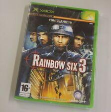 réglable Cap Rainbow Six Siege R6
