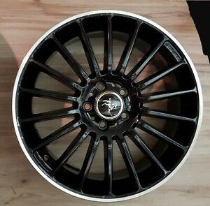 Keskin KT15 2 Alus Mercedes Audi... 8x18 ET45 5x112 Black Lip Polish  2 Felgen