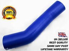 JAGUAR X TYPE DIESEL EGR INTERCOOLER TURBO BOOST HOSE PIPE SILICONE C2S26986