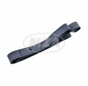 Rim Tape for GDR Bike Trailer with 20x2, 25 (2-1/4-16) Tyres