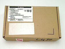 Lenovo ThinkPad 90w AC Adapter (eu1) (40y7663)