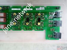 1pc 100% test SIEMENS A5E00825002 without module  (by DHL or EMS) #pj