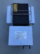 Sunlight Supply Ballast