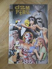 DOOM PATROL #64 1993 VERY FINE/NEAR MINT  (W5)
