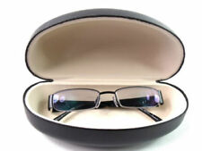 Apparel Accessories Eyewear Accessories 4 Colors 1 Pc Available Hard Glasses Case Protable Glasses Case Metal Eyeglass Sunglasses Protector Hard Box Eyewear Accessories Yet Not Vulgar