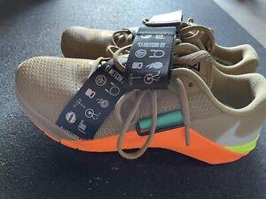 Nike Metcon 5 UT size 9.5