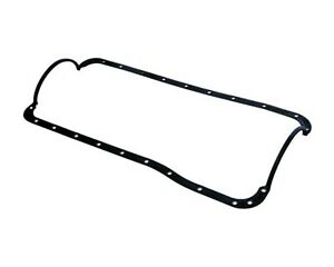 Ford Performance Parts M-6710-A460 Oil Pan Gasket