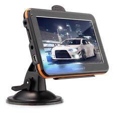 "4.3"" Système Navi Navigation GPS RAM 128MB 4Go TF FM Etats-Unis Voiture Stylet"
