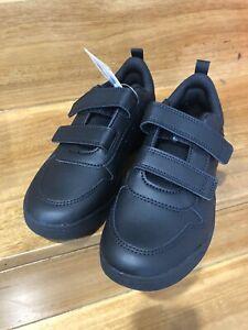 Adidas Kids Shoes Running School Boys Girls