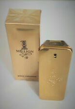 Paco rabanne one 1 millón de/Men/Man 200 ml Eau de Toilette spray