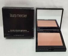 Laura Mercier Blush Colour Infusion - Chai 0.2oz (6g)