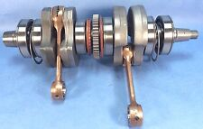 FULLY REBUILT CRANKSHAFT SEA-DOO 951 1998-2002 CARB GSX LTD GTX LRV RX-X RX XP