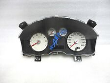 2006 FORD FREESTYLE SPEEDOMETER INSTRUMENT CLUSTER GAUGE 6F9T-10849-EA OEM #47C