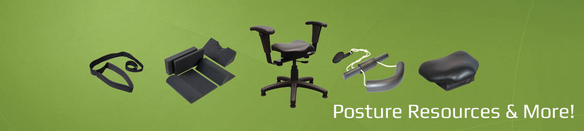 Posture Resources