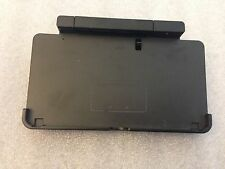 Official Authentic Nintendo 3DS Charging Dock Station Charging Cradle